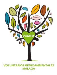 Logo Vomem